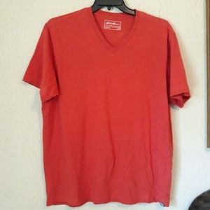 Eddie bauer mens shirt size xl